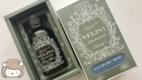 WELINA(ウェリナ)クリアヴェリーモイストでふっくらもちもち。ワイルドクラフト原料の化粧水。