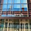 【みんなの森 ぎふメディアコスモス】岐阜城が見える「岐阜市立中央図書館」に行ってきました【おでかけ日記】