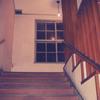 広島大学女子寮/山中寮の居室や老朽化の様子