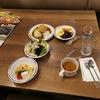 ステーキガスト小田原店で、夕食を食べた!