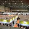 Foodex.Japan2019