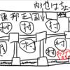 週刊少年ジャンプ12号(令和2年)感想