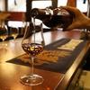 【初心者向け】20代におすすめの安くて飲みやすいウイスキーまとめ!