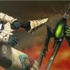 【MHXX】追加/新狩技 レベル3開放条件完全版【モンハンダブルクロス攻略】