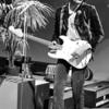 むかちん歴史日記178 短い生涯を強く生きてきた偉人シリーズ③ 天才ギタリスト~ジミ・ヘンドリックス