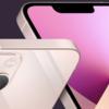 iPhone 13 / iPhone 13 ProとiPhone 12を13項目で徹底比較。買い換える価値があるか検証