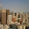 国際学会でサンフランシスコに行ってきた話