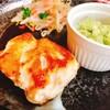 −25.5キロ!お肉も魚も野菜も色んなものを少しずつ!【食事&体重記録】