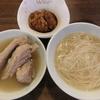SIN旅行 食歩記 シンガポール クラークキー  代表的なローカルフードの有名店、松發肉骨茶(ソンファ バクテー)を食す!