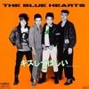 チェインギャング/THE BLUE HEARTS