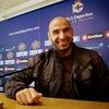マヌエル・パブロは1年以上の契約を更新。