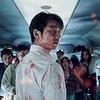 【映画】韓流ゾンビ映画「新感染」を5つのポイントから解説【ネタバレなし】