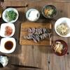 節約中でも家で美味しいご飯を食べよう!鹿肉のロースト