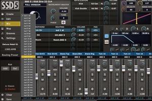 MIDI打ち込み/書き出しでショートカットを活用する時短テク 〜要田健が使うPro Tools【第4回】