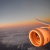 特典航空券を6月以前に発券した方、燃油サーチャージ返してもらう方法を紹介します。 地方空港から乗り継ぎ便利用者限定!