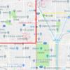 【京都旅行ブログ】世界遺産「龍安寺」周辺でみるべき観光スポット3選【国宝北野天満宮など】