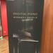 河合楽器電子ピアノ♪新製品発表会に行ってきました!