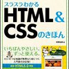 HTML&CSS。ちょっと楽しい。+267日目(化学、世界史、数学Ⅱ、日本史)