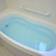 お風呂に入るのが面倒くさいのは、生きていることがメンドクサイからかも・・・