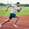 50歳テニスプレーヤーがマジで1km走ってみた結果