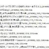 R2 NHKラジオ第2の全録に挑戦!