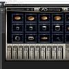 SONAR でAddictive Drums 2をパラアウトして録音するには3