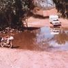 毎日更新 1983年 バックトゥザ 昭和58年8月17日 オーストラリア一周 バイク旅 54日目 23歳 心機一転 祝再出発  泥沼脱出 難行苦行 ヤマハXS250  ワーキングホリデー ワーホリ  タイムスリップブログ シンクロ 終活