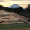 ゴルフ Vol.3 ~甲斐ヒルズカントリー~
