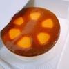 【アンデケン本店】チーズケーキ|シュワシュワだからカロリーゼロ!?|近江八幡