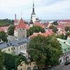 意外に楽しめたタリン(エストニア)観光