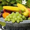 【非常用食品】災害時に不足しがちなビタミン・ミネラルを補給するための食材5選を紹介します