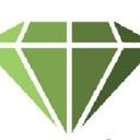 Dyman Management Inc.