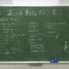 第13回東村山ボードゲーム会を開催しました!