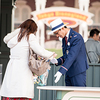 どうして東京ディズニーリゾートでは手荷物検査をするの?
