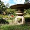 9月の肥後細川庭園に行ってきました