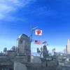"""【MOD】オリジナルの旗を掲げて""""""""""""""""帰属意識""""""""""""""""を高めよう"""