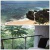 どっちがいいの!?バリ島の高級姉妹ホテル アヤナとリンバを徹底比較