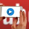 『YouTube』で次の動画を再生すると、ひとつ前の動画が映り込んでしまう原因、対処法!【スマホ、pc】