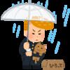 default_scopeは悪だとRuboCopに怒られたので理由を探る(Rails)