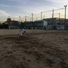 松山南高校野球部員である前に、南高生である。