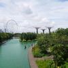 タイ&シンガポールの各スポットの感想を述べんとす シンガポール編
