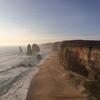 オーストラリアの交通ルール 旅行はレンタカー