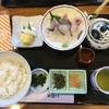 福岡空港の風月の朝ご飯はうまかった