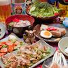 【オススメ5店】日立・ひたちなか(茨城)にある沖縄料理が人気のお店
