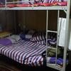 「麗江三年級二班国際青年旅舎」に泊まってみた