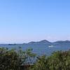 一日一撮 vol.687 蓬莱海浜公園