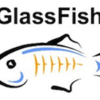 Mac-Eclipse Neon で GlassFish をインストール