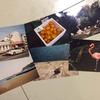 旅行写真を「写ルンです」で撮ったらとっても楽しかった