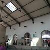 ユーラシア大陸の果てを目指してポルトガルに行ってきた【8】―シントラとロカ岬―