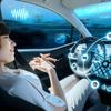 AI自動運転に関する一つの提案 ~現代の産業革命を支える巨大な要素~